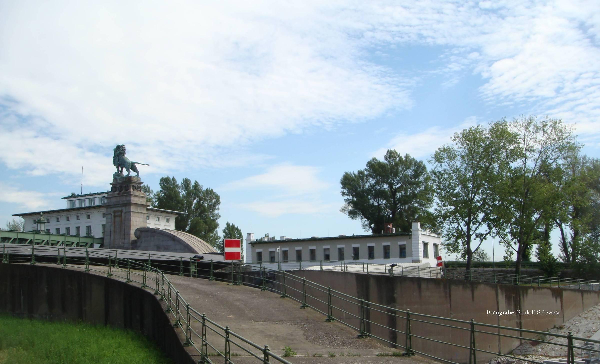 Nussdorf Wien